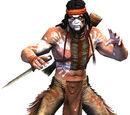 Deadliest Warrior: The Game Wiki