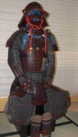 File:DW SamuraiArmor02.jpg