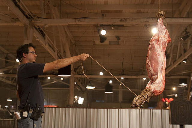 File:Pig Carcasses.jpg