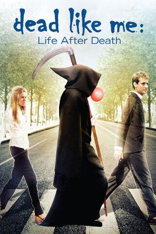 File:DLM-LifeAfterDeath art.jpg