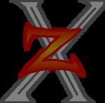 T.A.S.K PT 04 - X-Zero Commandos