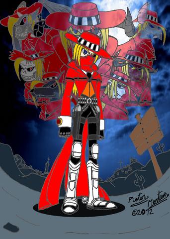 File:Red Reaper.png