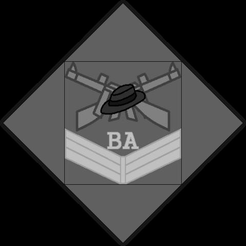 File:SoE 02 - Black Arms.png
