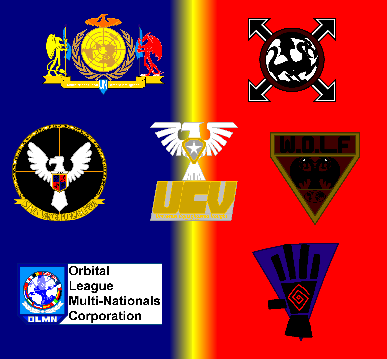 File:Factions.png