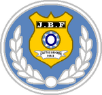 PK Team 17 - Justice Brigade Force