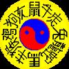 073 Sheng Xiao Clan