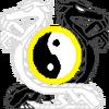 100 Yin Yang Clan