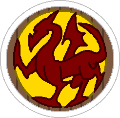 File:GDI Support Team - Dragonis Clan.png
