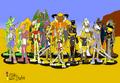Thumbnail for version as of 21:13, November 7, 2013