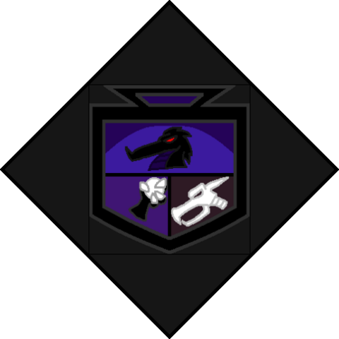 File:SoE 08 - The Order of the Black Dragon.png