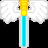 004 Angel Justice