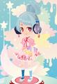 Haruka dreamselfy.png