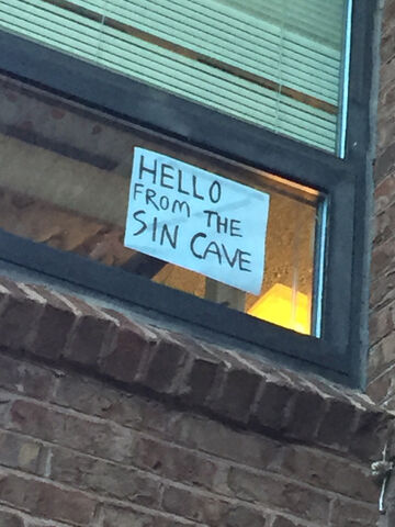 File:HELLO FROM THE SIN CAVER.jpg