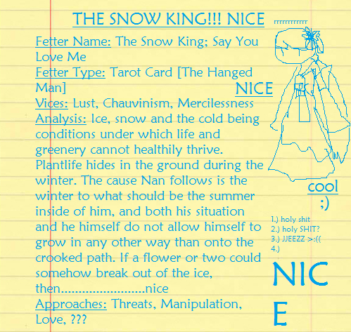 File:The snow king.png