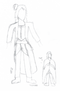 DM - Grey design prototype - sketch - 12-24-2015