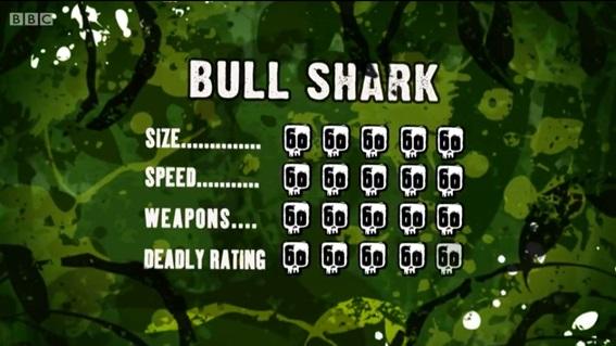 File:S3 DR bull shark.jpg
