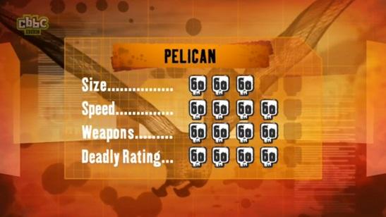 File:S1 DR pelican.jpg