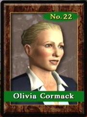 Olivia22
