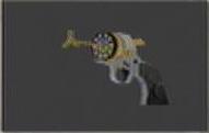 File:Weapon-Dart Gun.png