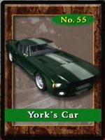 YorkCar55