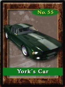 File:YorkCar55.png