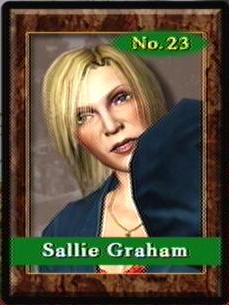 File:Sallie23.png