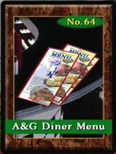 File:DinerMenu64.png