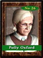 Polly26