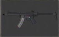 File:Weapon-Machine Gun.png