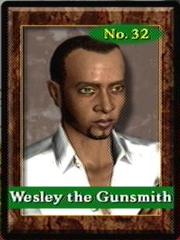 Wesley32