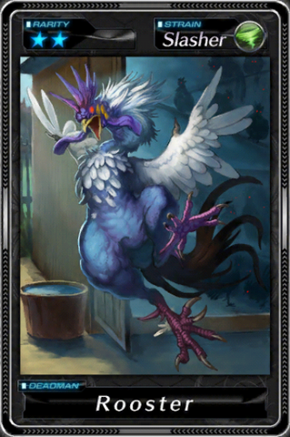 File:Rooster.png