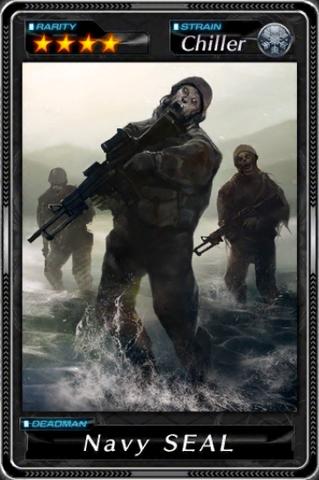 File:-001031--Navy SEAL-.png