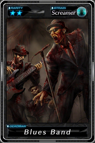 File:Blues Band.png