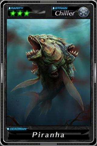 File:-001027--Piranha-.png