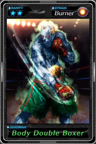File:Body Double Boxer.png