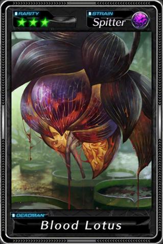 File:Blood Lotus.png