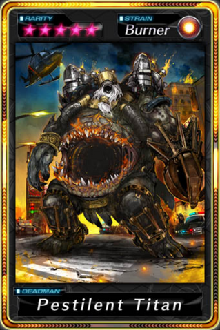 File:Pestilent Titan large.png