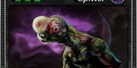 Reaper Ghast