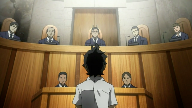 File:Ganta sentenced to death.png
