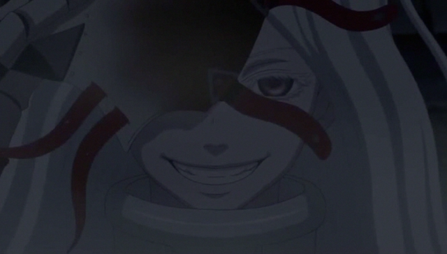 File:Wretched Egg smile.png