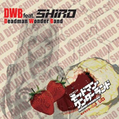 DWB feat. Shiro