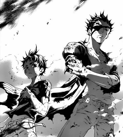 File:Senji and Ganta.png