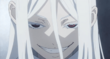 The Wretched Egg's signiture smile.png