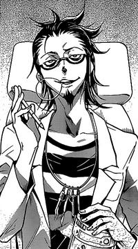 Hagire Rinichirō.png