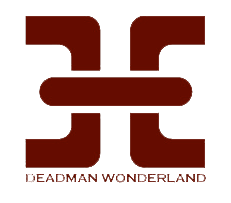 File:Prison logo.png