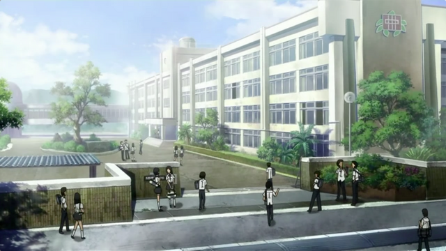 File:Nagano middle school.png