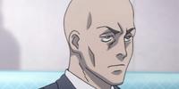 Major Aohi