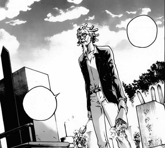 File:Hitara visits Yuki's grave.png