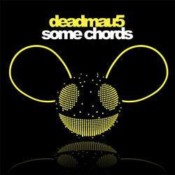 Deadmau5-Some Chords