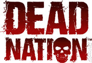-Dead-Nation-PS3-